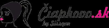 Čiapkovo.sk – Eshop by sissque